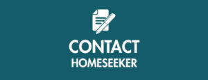 """alt=""""Here is a link to an online form to contact the Homeseeker team."""""""