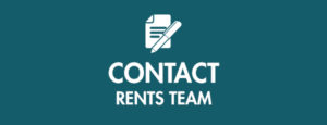 """alt=""""This is a link to an online form to contact the rents team."""""""